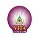 Vita cotton