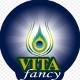 Vita-Fancy