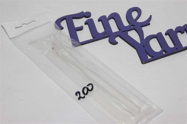 Роликовый нож для прокатывания (пластик) - фото 13930
