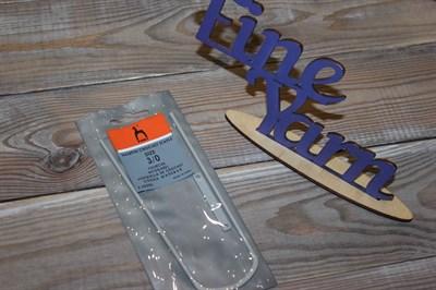 Вилка для вязания PONY  №3/45 мм