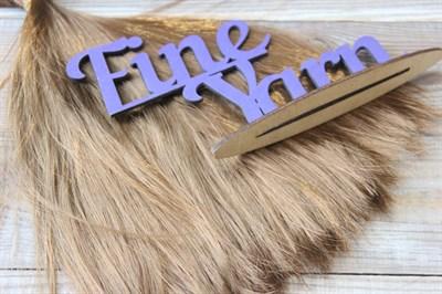 Трессы(искусственные волосы) прямые длина 30 см шир.50см
