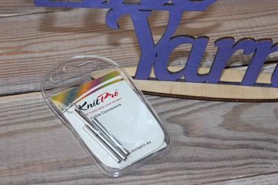 Набор кабельного соединения Knit Pro