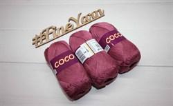 Coco (Коко) 4326 - фото 39987