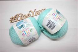 Baby wool Alize (Беби вул) 19 - фото 40479
