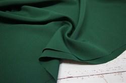Барби Зеленый - фото 41444