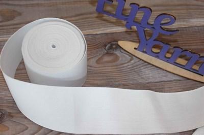 Резинка тканная 60 мм