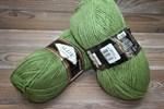 Lanagold (Ланаголд) 485