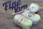 Bella batik (Белла батик) 2132