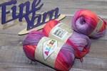 Bella batik (Белла батик) 4595
