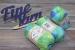 Bella batik (Белла батик) 4150