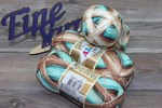 Diva batik (Дива батик) 4603