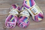 Diva batik (Дива батик) 6794