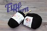Baby wool Alize (Беби вул) 60