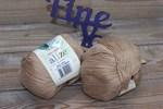 Baby wool Alize (Беби вул) 75