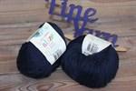 Baby wool Alize (Беби вул) 58