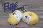 Baby wool Alize (Беби вул) 187