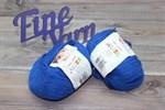 Baby wool Alize (Беби вул) 141