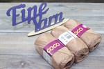 Coco (Коко) 4312
