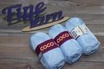 Coco (Коко) 4323