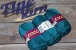 Coco (Коко) 4330