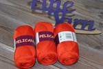 Pelican (Пеликан) 3994