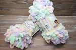 Alize Puffy Color (Пуффи колор) 5938