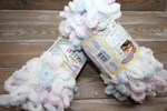 Alize Puffy Color (Пуффи колор) 5864