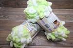 Alize Puffy Color (Пуффи колор) 5937