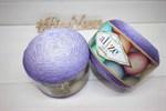 Diva ombre batik(Дива омбре батик) 7378