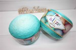 Diva ombre batik(Дива омбре батик) 7370
