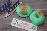Organic Baby Cotton (Беби коттон органик) 421