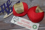 Organic Baby Cotton (Беби коттон органик) 432