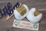 Organic Baby Cotton (Беби коттон органик) 415