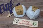 Organic Baby Cotton (Беби коттон органик) 417