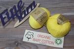 Organic Baby Cotton (Беби коттон органик) 420