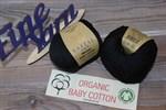 Organic Baby Cotton (Беби коттон органик) 430