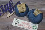 Organic Baby Cotton (Беби коттон органик) 434