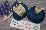Organic Baby Cotton (Беби коттон органик) 437