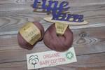 Organic Baby Cotton (Беби коттон органик) 433