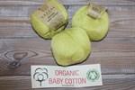Organic Baby Cotton (Беби коттон органик) 426