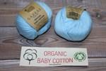 Organic Baby Cotton (Беби коттон органик) 423