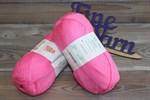 KARTOPU BABY ONE (Беби Картопу) 257