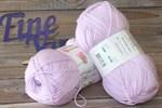 KARTOPU BABY ONE (Беби Картопу) 259