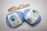 Baby wool Alize (Беби вул) 40