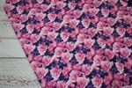 Бифлекс Цветы сиреневые