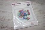 Набор для вышивания Риолис 1696 Гортензия 35*30 см