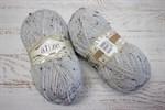Alpaca Tweed (Альпака твид) 684