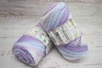 Sekerim bebe batik (Шекерим беби батик) 3483