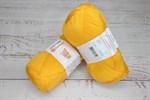 KARTOPU BABY ONE (Беби Картопу) 154