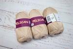 Pelican (Пеликан) 3976